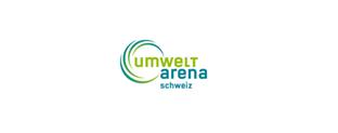 umwelt arena