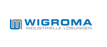 Wigroma